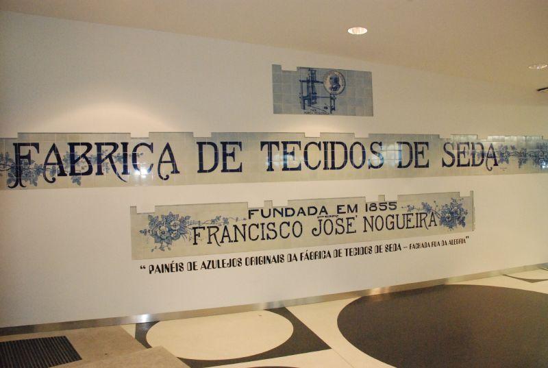 Porto 10475