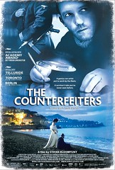 counterfeiters_ver4_xlg