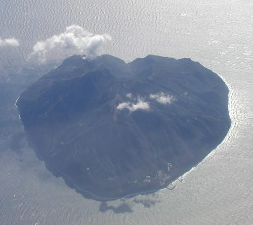 Heart Island / �ϡ��ȷ�(����)����(����)