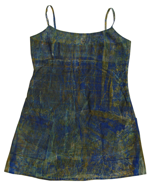 dress #11 state 5 (front)