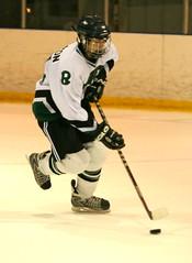 K.Dennon.03 (DiGiacobbe Photog) Tags: hockey ridley dennon