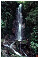Waterfall 071207 #01