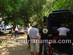 Show em Feliz/RS - Fotos de Liane Cardoso (Blog Patriapampa.com) Tags: melo csar oliveira rogrio