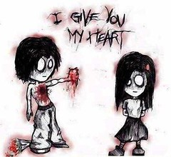 I give you my heart... (mari_mmco) Tags: love me for with heart you o saudade amor uma eu que give meu mais e com much te everything care deve ele vez faz fazer dont ter solidao comigo queria sory voce dou achar coraao perda i