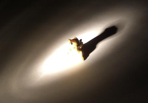 Mini-Munk Lighting 2