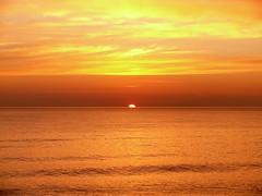 Tramonto (zio paperino) Tags: italien winter sunset sea sky italy sun beach nature geotagged lumix italia tramonto mare natura inverno calabria italians fz50 cosenza amantea falerna abigfave ziopaperino mygearandme mygearandmepremium mygearandmesilver mygearandmegold