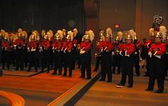 RU Marching Band 00