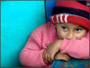 A boy we met on the way to Mirik (Sukanto Debnath) Tags: boy portrait india kid sony nepalese f828 westbengal mirik debnath aplusphoto diamondclassphotographer sukanto sukantodebnath