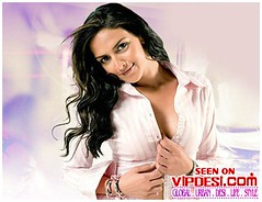 Hot Bollywood Star by Vipdesi.com (Vipdesi.com) Tags: hot sexy girl dancing indian desi bollywood khan chopra hindi roshan salman shah basu bipasha sharuk priyaka vipdesicom