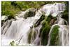 0015 (andre.clavel) Tags: france rivière cascade franchecomté ledard beaumeslesmessieurs