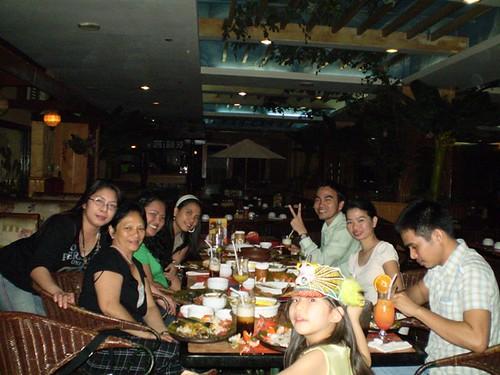 2198555794_13dfdeb30c - TB EB in Cebu - Love Talk