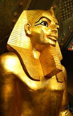 Egyptian Exhibit, Harrods (Paul Saxton) Tags: food london memorial egypt harrods egyptian mohamedalfayed