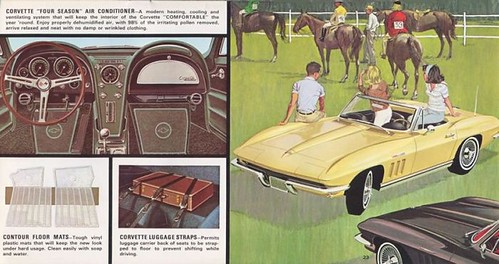 1965ChevyAccPage023