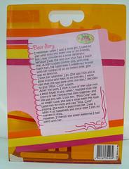 toy package (!N@Y@) Tags: vinyl packaging dairy plexy dollpackaging maggieraggie
