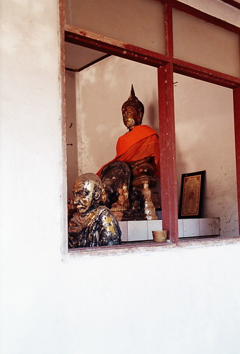 buddha through a window.jpg