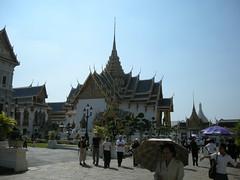09 palazzo reale