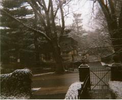 Ansco 50004 (iamzip) Tags: street winter snow film lomo keychain 110 ansco50