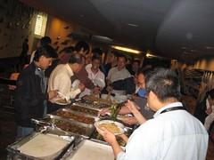 CNY Gathering 2008 004