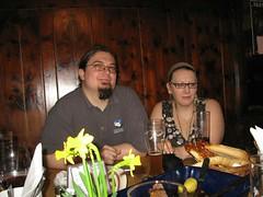 img_0309 (widhalmt) Tags: roland vater feier