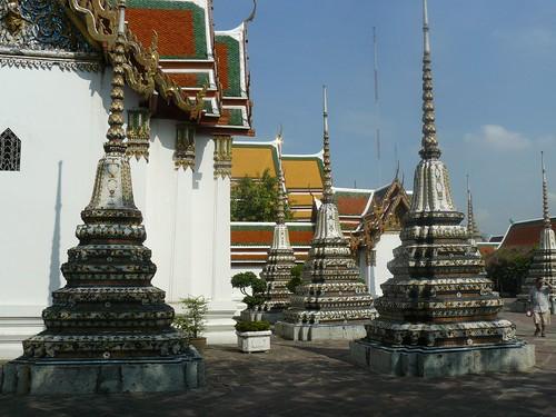 Bangkok #53