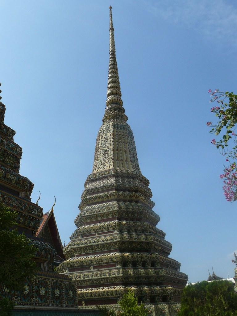 Bangkok #56