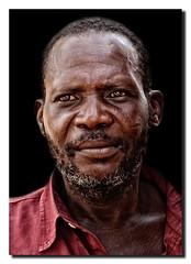 L'ivoirien (Laurent.Rappa) Tags: voyage africa travel portrait people man face retrato laurentr ritratti ritratto homme ctedivoire peuple afrique ivorycoast ivoirien mywinners ivorycost megashot laurentrappa