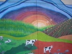 Seward Co-op Mural