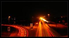 Towards Airport