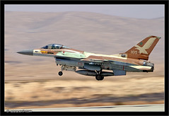 Falcon wafting panning  Israel Air Force (xnir) Tags: travel art plane canon airplane photography eos israel fly flying is photo wings scenery photographer force lift martin general action aircraft aviation military air flight wing photojournalism aeroplane best explore f16 falcon af fighting airforce lockheed viper panning  soe aviator ef dynamics pilot idf deniro nir   iaf wafting israelairforce f16a 100400l benyosef 100400  heyl      wwwxnircom xnir diamondclassphotographer   theunforgettablepictures idfaf haavir f16alanding