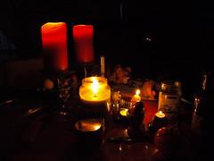 P3290378 (mszzzi) Tags: e510 earthhour utata:project=nocturnal2