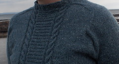 march sweater detail 2