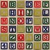 Educational Block Alphabet (Leo Reynolds) Tags: photomosaic alphabet alphanumeric mosaicalphanumeric groupphotomosaics abcdefghijklmnopqrstuvwxyz fdsflickrtoys groupfd xleol30x abcdefghijklmnopqrstuvwxyz0123456789 xphotomosaicx hpexif xratio1x1x xsquarex xx2008xx