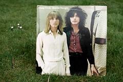 Cheap Trick album (dunett.) Tags: old school album 70s trick cheap
