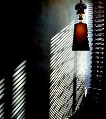 ///I///Venice///I/// (michaelab311) Tags: michaelab311 venedig venice venezia italy italien hotel window shadows diagonals michaelab licht luce light schatten platinumphoto anawesomeshot diamondclassphotographer infinestyle theperfectphotographer searchthebest palace pallazio firstquality abigfave theunforgettablepictures goldenphotographer brillianteyejewel iloveit 200850plusfaves superbmasterpiece fab beyondexcellence elegantgroup mywinners wandschatten fenster fenêtre lampe lamp
