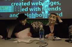 anonymousの壁紙プレビュー