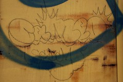 Cameo DCM (All Seeing) Tags: sc cameo dcm vancouvergraffiti canadiangraffiti