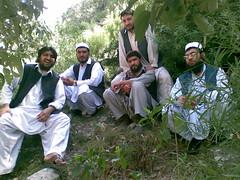 shakar Dara (27) (Afghanhood) Tags: