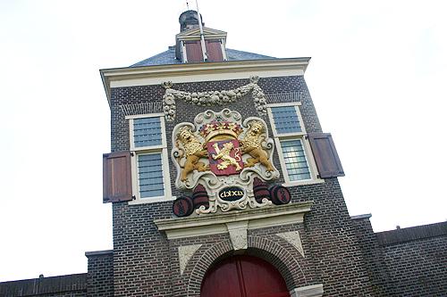 Beaart Ijssalon-Delft-080527