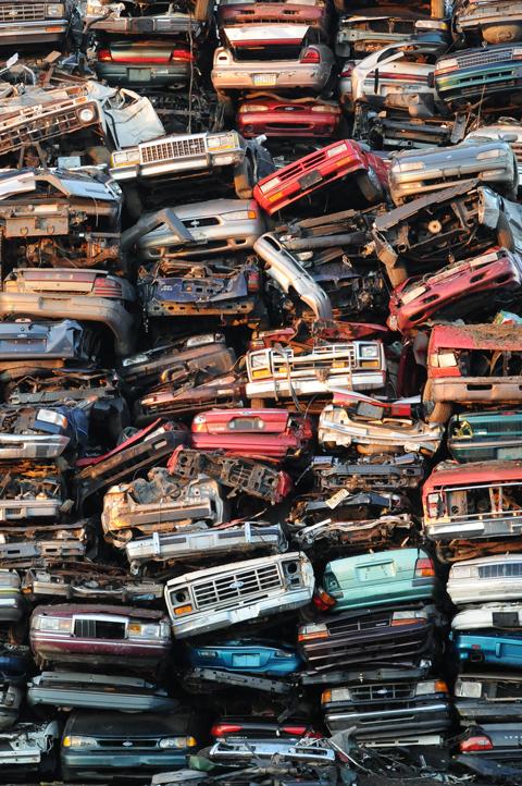 cars_4224_2 web