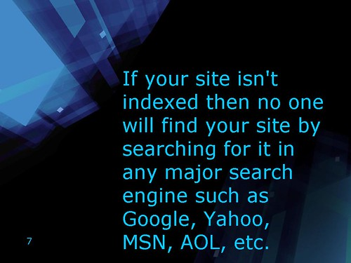 Search Engine Optimization 101-Slide7 by fighterboy_212121