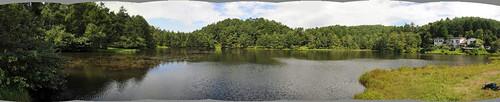 20080814-04