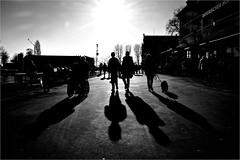 000135 (la_imagen) Tags: sokak sw bw blackandwhite siyahbeyaz  monochrome strasenfotografieistkeinverbrechen street streetandsituation streetlife streetphotography menschen people insan lindau lindauimbodensee bodensee laimagen lakeconstanze lagodiconstanza lagodeconstanza