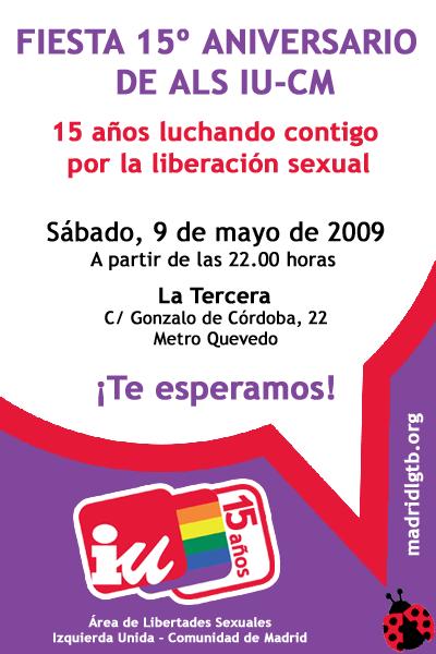 fiesta-15-als
