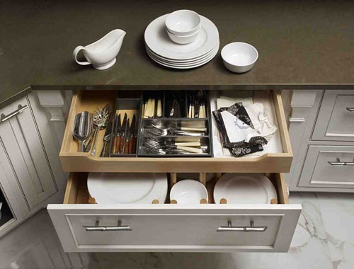 Kitchen-Cabinet-Organizer4