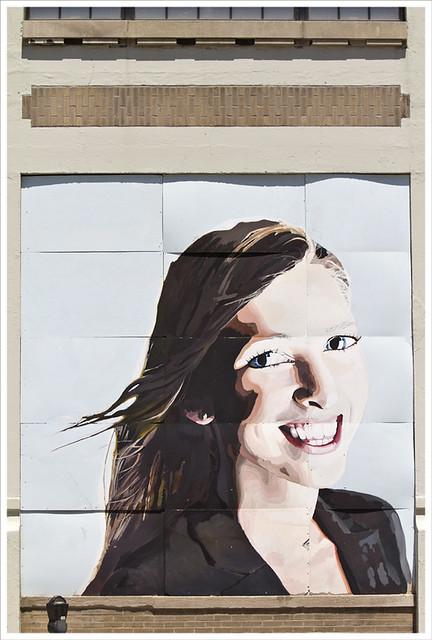 Alder Lofts Murals 2