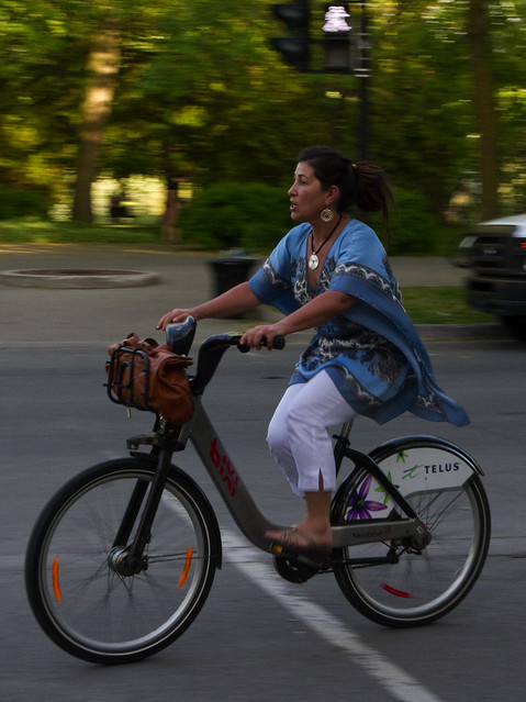 Montreal Cycle Chic_12