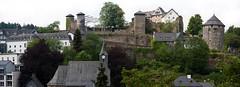 Sortie à Montjoie (Monschau) en Allemagne le 5 juin 2011 - les photos 5804174082_87648e3ef6_m