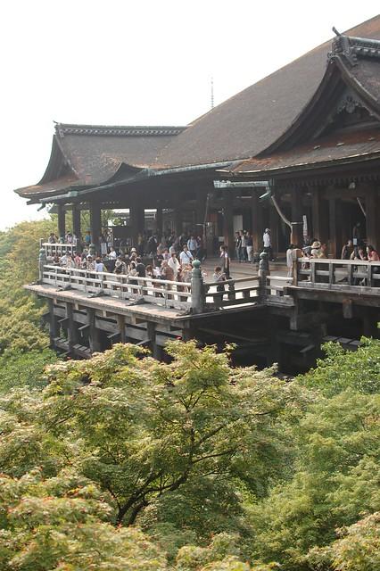 kyouto_081