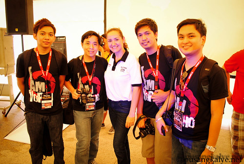 Young Photographers Club of the Philippines