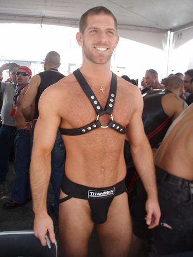 Gay Galleries Blog 108